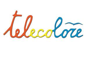 TCS-Telecolore-Salerno-(Italy)