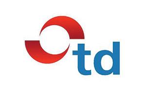 TeleDonosti-(Spain)
