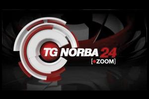 Tg-Norba-24-(Italy)