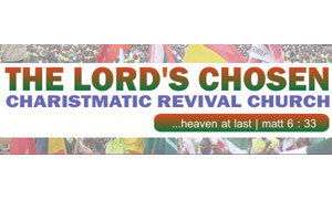 The-Lord's-Chosen-TV-(Nigeria)