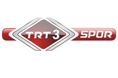 TRT-Spor-(Turkey)