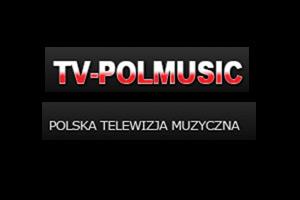 Tv-Polmusic-:-IMTV-(USA)