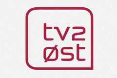 TV-2-Øst-(Denmark)