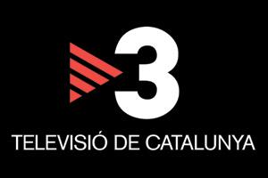 TV3-CAT-(Spain)