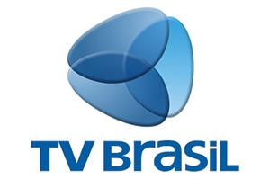 TV-Brasil-(Brazil)