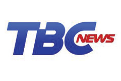 TV-Brasil-Central-TBC-(Brazil)