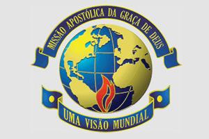 TV-Cristo-Vive-(Brazil)