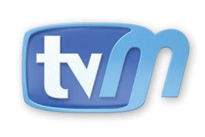 TV-Melilla-(Spain)