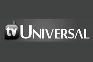 TV-Universal-(Brazil)