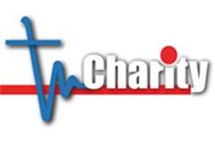 TV-Charity-(Lebanon)