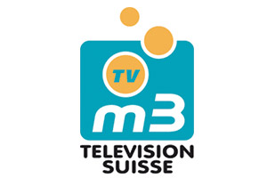 TVM3-(Switzerland)