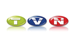 TVN-Ibarra-(Ecuador)