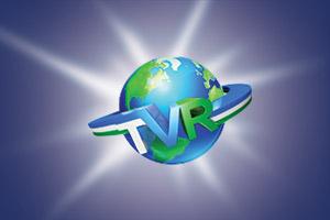 TV-Yoshlar-(Uzbekistan)
