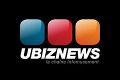 Ubiznews-(France)