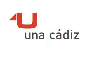 UNA-Cádiz-(Spain)