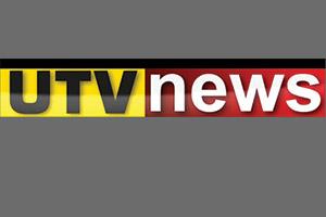 UTV-News-(Albania)