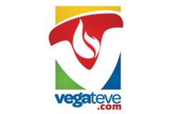 Vega-Teve-(Dominican-Republic)
