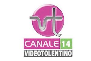Video-Tolentino-(Italy)