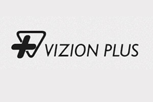Vizion-Plus-(Albania)