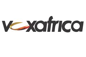 Vox-Africa-(Cameroon)