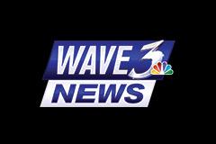 WAVE,-Louisville,-KY-(USA)