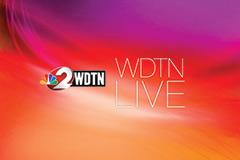 WDTN,-Dayton,-OH-(USA)