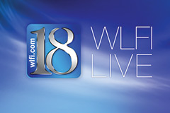 WLFI,-Lafayette,-IN-(USA)