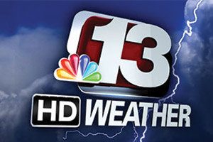 Iowa's-Weather-Channel-(USA)