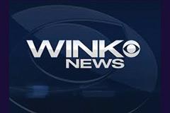 WINK,-Ft.-Myers,-FL-(USA)