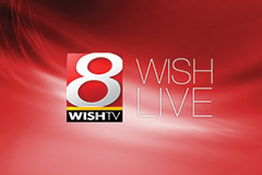WISH,-Indianapolis,-IN-(USA)