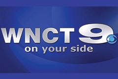 WNCT,-Greenville,-NC-(USA)