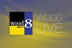 WOOD,-Grand-Rapids,-MI-(USA)