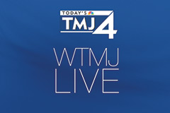 WTMJ,-Milwaukee,-WI-(USA)
