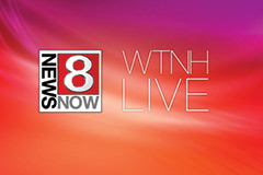 WTNH,-New-Haven,-CT-(USA)