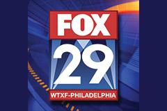 WTXF-29-Philadelphia,-PA-(USA)