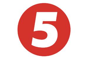 5-TV-(Ukraine)