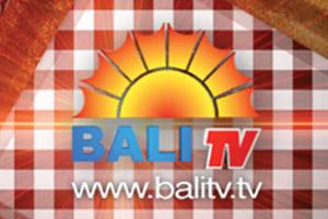 Bali-TV-(Indonesia)