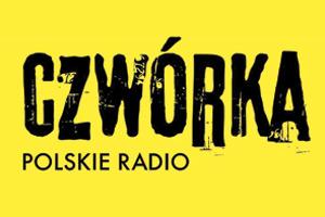 Polskie-Radio-Czwórka-(Poland)