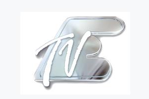 Espansione-TV-(Italy)