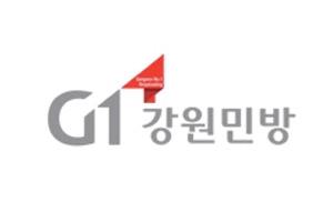 G1-(South-Korea)