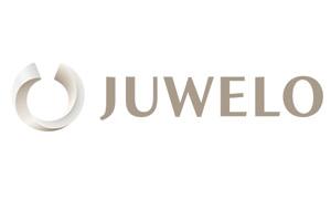 Juwelo-(Italy)