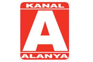 Kanal-Alanya-(Turkey)