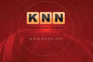Kurdish-News-Network-(Iraq)