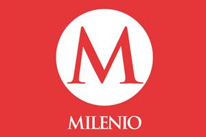 Milenio-(Mexico)