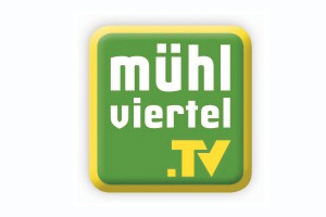 Mühlviertel-TV-(Austria)