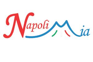 Napoli-Mia-(Italy)