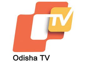 Odisha-TV-(India)