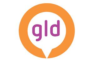 Omroep-Gelderland-(Netherlands)