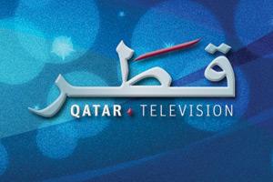 Qatar-Tv-(Qatar)