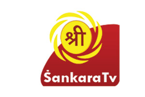 Sri-Sankara-TV-(India)